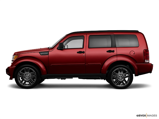 used 2010 dodge nitro detonator suv in inferno red crystal pearlcoat rh smaillincoln com Dodge Nitro Owner's Manual 2008 Dodge Nitro Owner's Manual