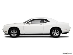 Used 2010 Dodge Challenger SE Coupe 2B3CJ4DV3AH228676 for sale near Muncie IN