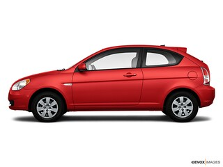 Buy a 2010 Hyundai Accent Hatchback in Cottonwood, AZ