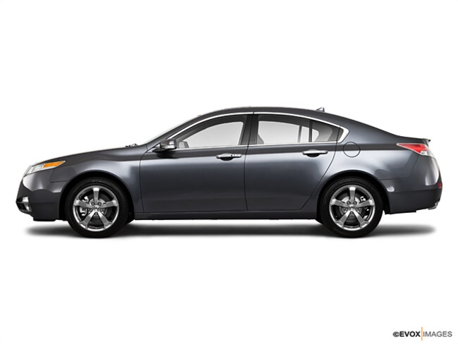 used 2010 acura tl sh awd for sale in longmont denver lafayette