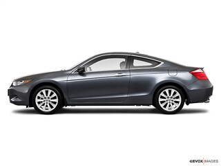 2010 Honda Accord EX-L 3.5 Coupe for sale in Columbia, SC