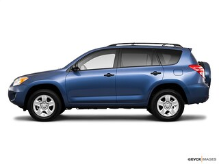 All new and used cars, trucks, and SUVs 2010 Toyota RAV4 Base SUV 2T3BF4DV6AW082298 for sale near you in Spokane, WA