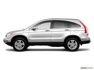 DYNAMIC_PREF_LABEL_INVENTORY_LISTING_DEFAULT_AUTO_ALL_INVENTORY_LISTING1_ALTATTRIBUTEBEFORE 2010 Honda CR-V EX-L SUV DYNAMIC_PREF_LABEL_INVENTORY_LISTING_DEFAULT_AUTO_ALL_INVENTORY_LISTING1_ALTATTRIBUTEAFTER