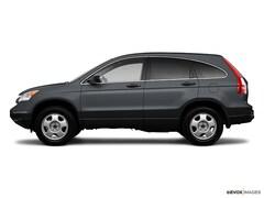 2010 Honda CR-V LX SUV for sale in Brooklyn - New York City