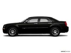 Used 2010 Chrysler 300C Hemi Sedan