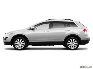 Used 2010 Mazda CX-9 Touring FWD  Touring JTK4108A in Nashville, TN