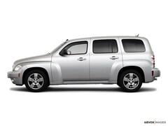 2010 Chevrolet HHR LT SUV