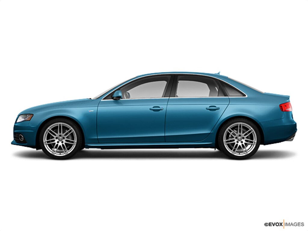 Audi Cherry Hill >> Used 2010 Audi A4 2 0t Premium For Sale In Cherry Hill Nj