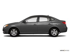 Used Vehicles for sale 2010 Hyundai Elantra Sedan in Grand Junction, CO