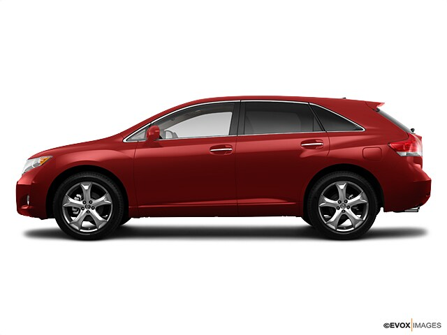 Reliable Toyota Springfield Mo >> Used Cars For Sale In Springfield Quality Used Vehicles