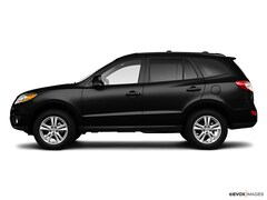 Bargain 2010 Hyundai Santa Fe GLS SUV 5NMSG3AB4AH348732 for sale in Baton Rouge, LA