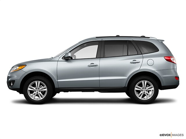 Used Cars Fort Myers >> Used Cars Under 10k For Sale In Fort Myers Volkswagen Of