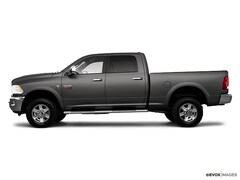 Used 2010 Dodge Ram 3500 SLT Truck for sale in Cobleskill, NY