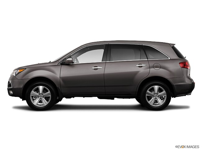 used 2010 acura mdx for sale in brentwood tn stock tah522704