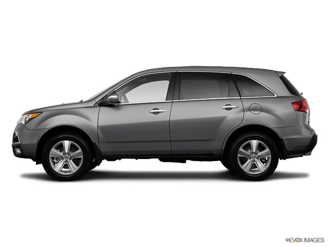 used 2010 acura mdx for sale in wallingford ct serving branford