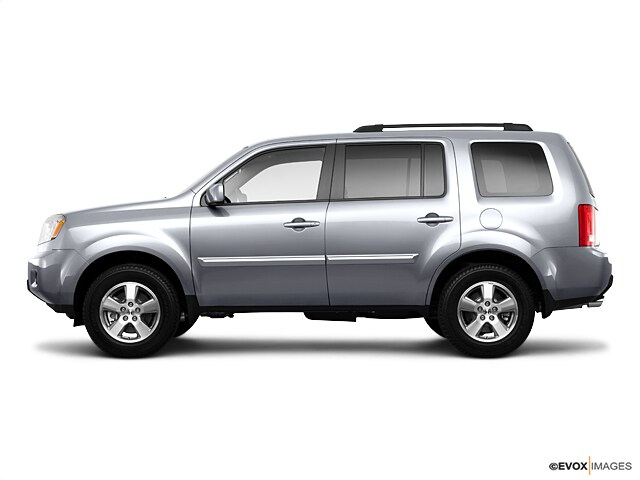 New Motors Erie Pa >> New Used Vehicles For Sale In Erie Pa New Motors