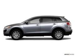 2010 Mazda Mazda CX-9 AWD SUV