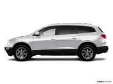 2010 Buick Enclave CXL w/1XL AWD  CXL w/1XL