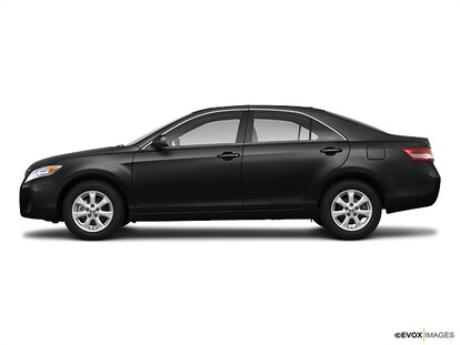 Toyota Dealer Near Lebanon Pa Faulkner Toyota Harrisburg Pa >> Used 2011 Toyota Camry Le For Sale In Harrisburg Pa