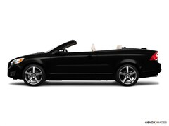 Used 2011 Volvo C70 T5 Convertible in Reading, PA