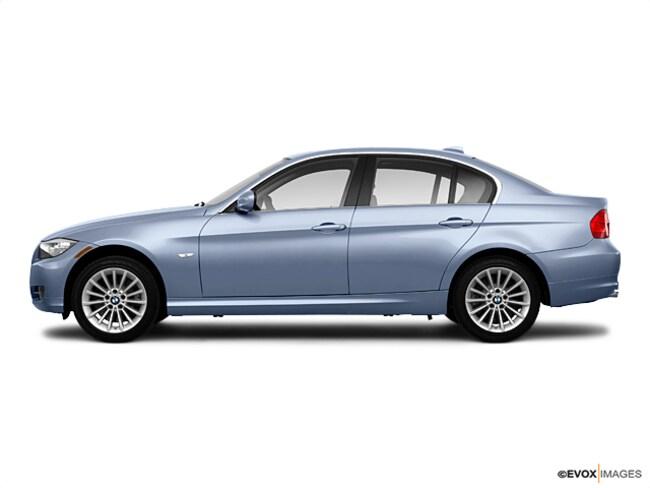 Used BMW I XDrive For Sale Aurora CO - 2011 bmw 335i xdrive sedan