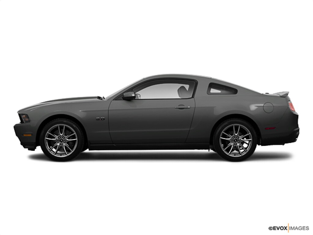 Used 2011 Ford Mustang For Sale Sterling Va Near Fairfax Chantilly