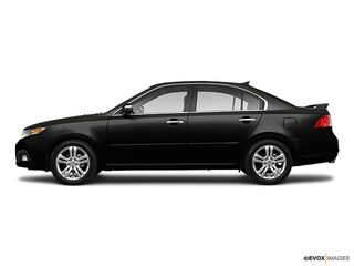 Pre-Owned 2010 Kia Optima LX Sedan KNAGG4A82A5381986 for Sale in Bend, OR