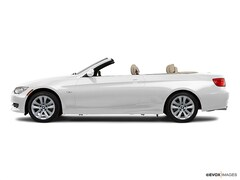Used 2011 BMW 3 Series 328i Convertible Philadelphia