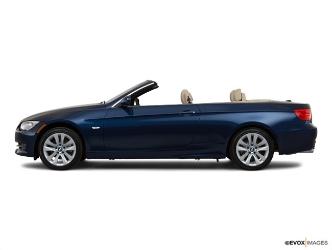 Used BMW I For Sale In Rockville MD - 2011 bmw 328i convertible