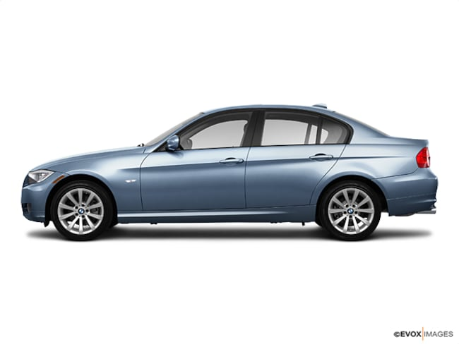 Pre Owned BMW Dealer in Milford, DE | Used Cars For Sale in
