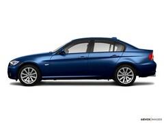 2011 BMW 328i Sedan in [Company City]