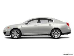 2011 Lincoln MKS Sedan for sale in Tampa, FL