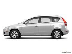 Used 2011 Hyundai Elantra Touring SE Hatchback under $12,000 for Sale in Baltimore, MD