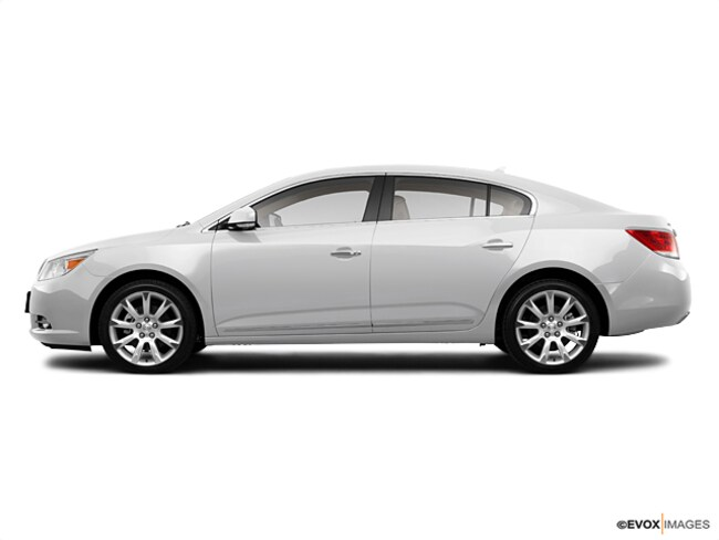 Used 2011 buick lacrosse for sale henderson nv pre owned 2011 buick lacrosse 4dr sdn cx for sale in henderson nv publicscrutiny Images