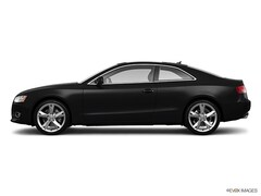 DYNAMIC_PREF_LABEL_INVENTORY_LISTING_DEFAULT_AUTO_ALL_INVENTORY_LISTING1_ALTATTRIBUTEBEFORE 2011 Audi A5 2.0T Premium Coupe DYNAMIC_PREF_LABEL_INVENTORY_LISTING_DEFAULT_AUTO_ALL_INVENTORY_LISTING1_ALTATTRIBUTEAFTER