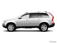 Used 2011 Volvo XC90 for sale in Chandler, AZ