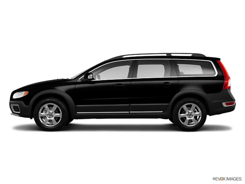 Used 2011 Volvo XC70 For Sale in Frederick, MD | Near Damascus