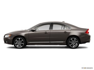 Featured pre-owned vehicles 2011 Volvo S80 3.2 Sedan for sale near you in Schererville, IN
