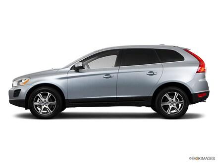 Used 2017 Volvo S60 For Sale near Princeton, NJ   LYV402HM5HB129127