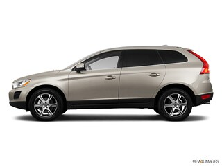 Used 2011 Volvo XC60 T6 SUV for sale in Edison, NJ