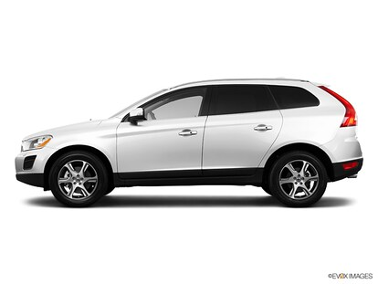 Volvo Suv Used >> Used 2011 Volvo Xc60 For Sale At Volvo Cars White Plains Vin Yv4902dz7b2151370
