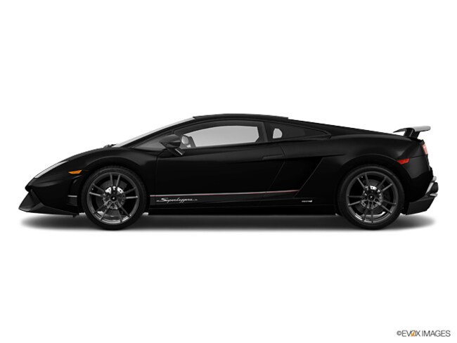 2011 Lamborghini Gallardo Superleggera Coupe DYNAMIC_PREF_LABEL_AUTO_USED_DETAILS_INVENTORY_DETAIL1_ALTATTRIBUTEAFTER