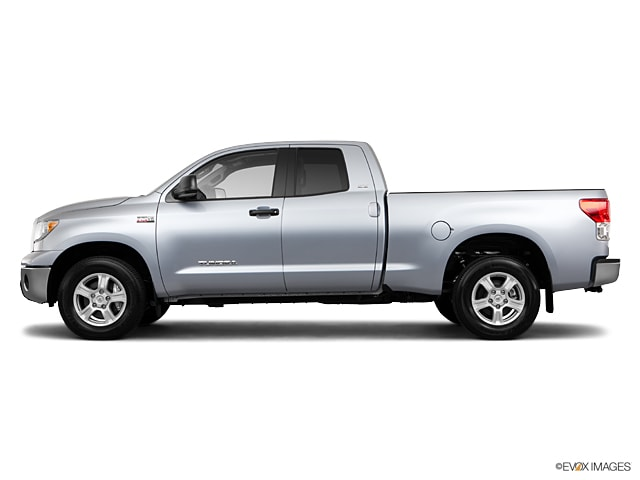 Comments U0026 Reviews. Comments: Recent Arrival! 2011 Toyota Tundra ...