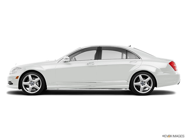 Used 2011 mercedes benz s550 for sale fort lauderdale fl for Used mercedes benz for sale in florida