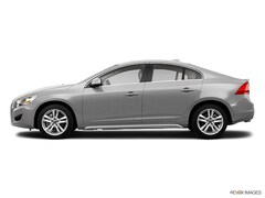 Used 2012 Volvo S60 T5 Sedan for sale in Manasquan