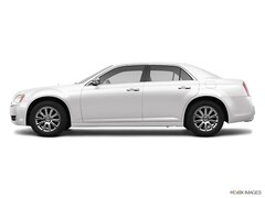 2011 Chrysler 300 Limited Sedan for sale in Memphis