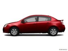 2012 Nissan Sentra 2.0 Sedan for sale in Brooklyn - New York City