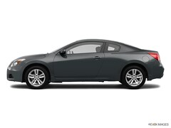 2012 Nissan Altima 2.5 S Coupe in Turnersville, NJ
