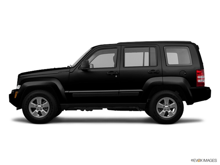 DYNAMIC_PREF_LABEL_AUTO_USED_DETAILS_INVENTORY_DETAIL1_ALTATTRIBUTEBEFORE 2012 Jeep Liberty Sport 4x4 SUV DYNAMIC_PREF_LABEL_AUTO_USED_DETAILS_INVENTORY_DETAIL1_ALTATTRIBUTEAFTER
