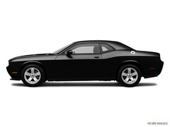 Used 2012 Dodge Challenger SXT Coupe for sale in Denham Springs, LA